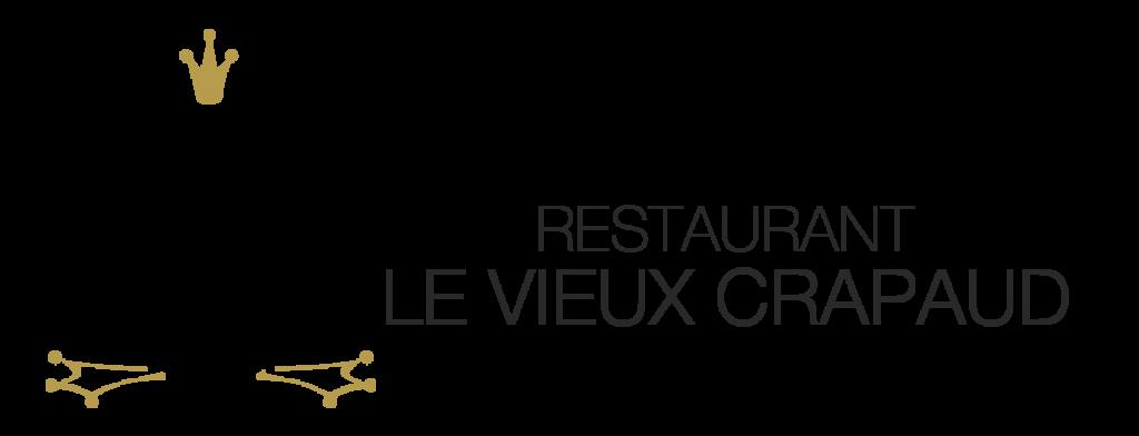 Le Vieux Crapaud - Restaurant Cuisine française traditionnelle - 16 Rue Lauriston Paris 16